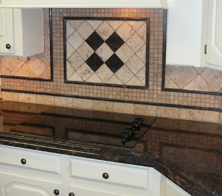 tile or wood in kitchen tile style creative backsplash tile 8500