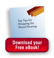 FP wood shopping CTA ebook
