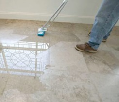 Tile Tips: Seal, Clean, Maintain