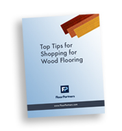 Top Tips for Shopping for Wood Flooring eBook